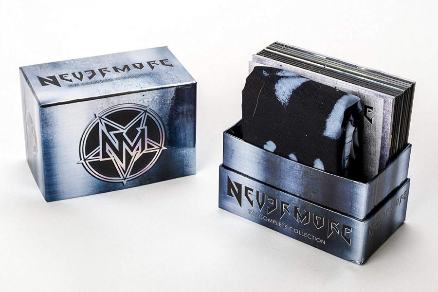 NMbox1