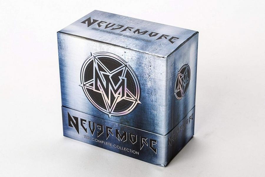 nmbox3